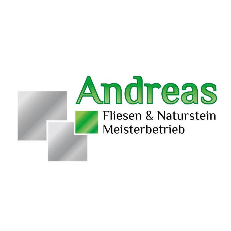 Logo design for Designhotel oldenburg