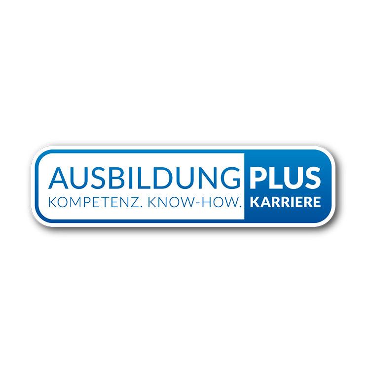 Logo Design Ausbildung