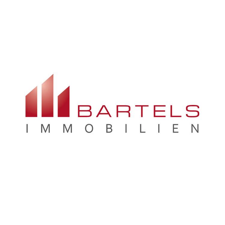 Logo Design Bartels Immobilien