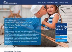 webdesign-homepage-die-medienmanager-agentur-hamburg