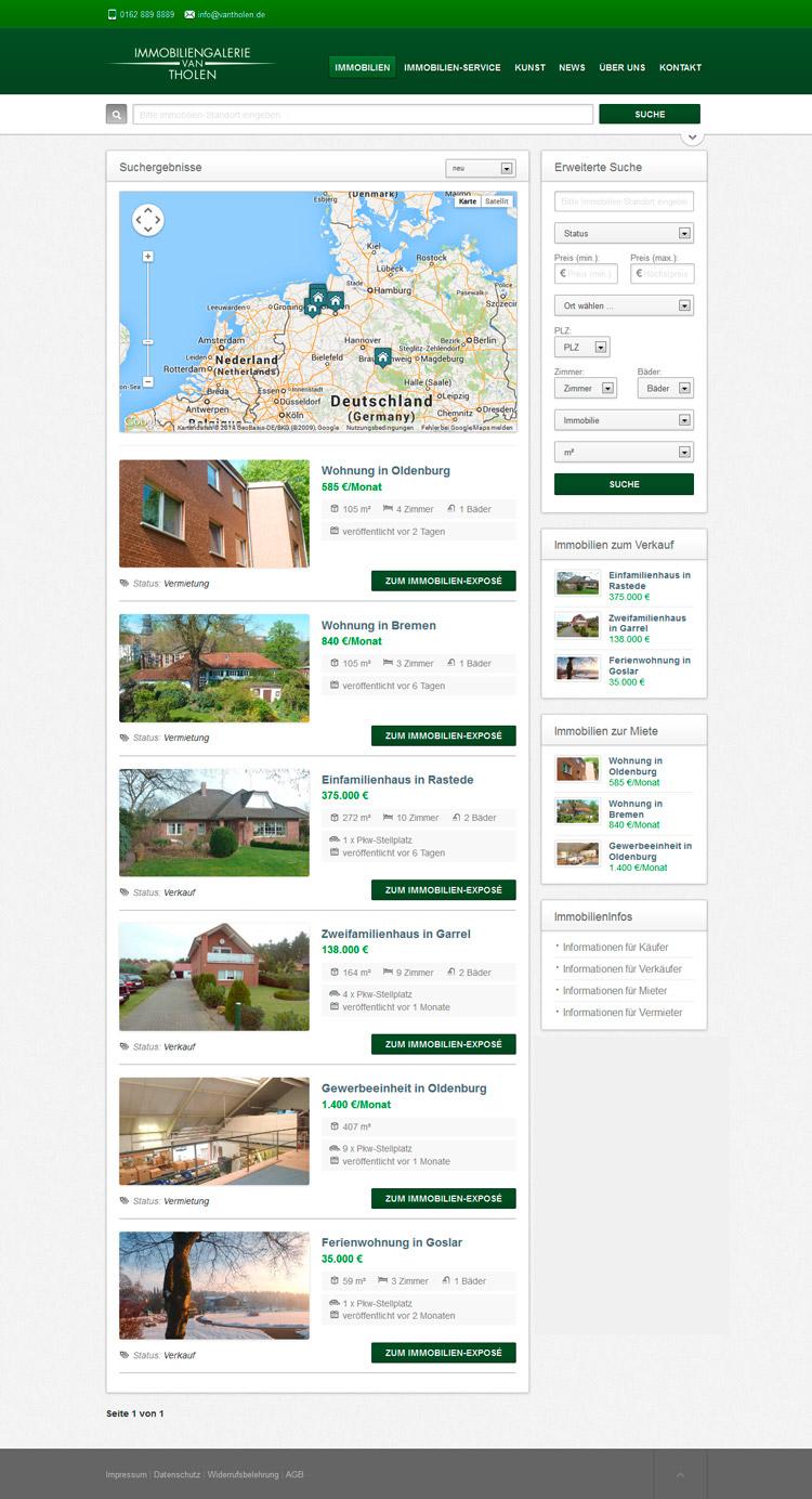 Webdesign-ImmobilienGalerie-van-Tholen-Rastede