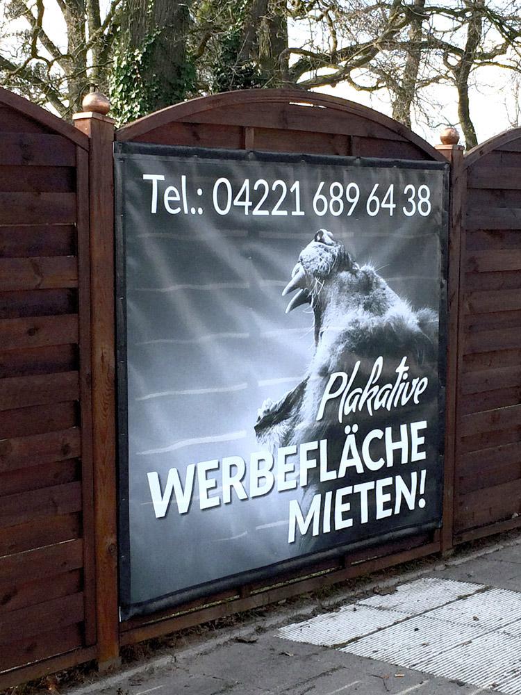 Werbung-Banner-Werbeflaeche-mieten